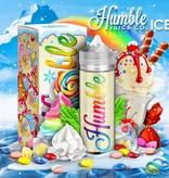Humble Juice Ice Ice Vape The Rainbow (100ml) Plus by Humble Juice Co. PDD