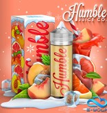Humble Juice Ice Ice Ruby Red (100ml) Plus by Humble Juice Co. PDD