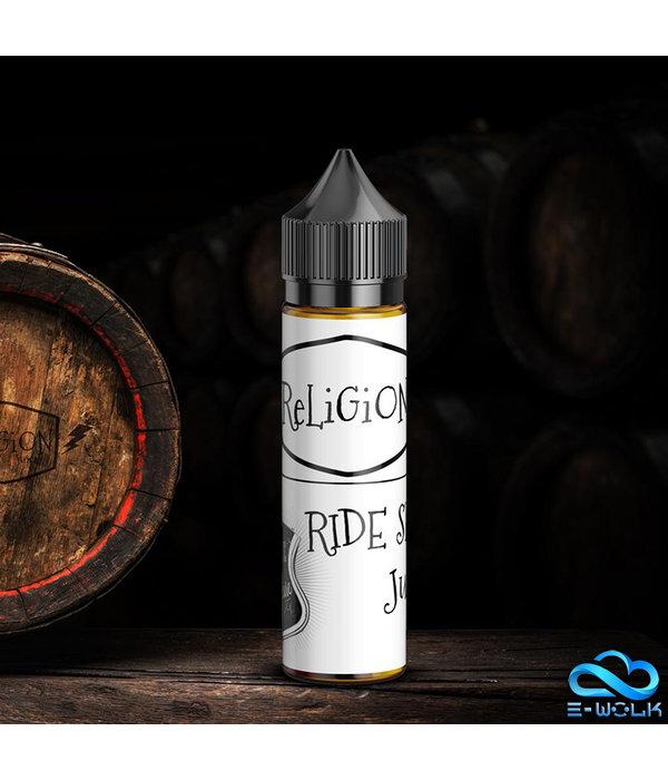 Religion Juice Ride Slow (50ml) Plus by Religion Bogo Deal
