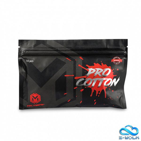 Pro Cotton