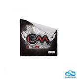 Coil Master Coil Master Polishing Cloth
