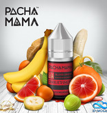 Charlie's Chalk Dust Pacha Mama Blood Orange Banana Gooseberry (30ml) Aroma by Charlie's Chalk Dust