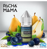 Charlie's Chalk Dust Pacha Mama Huckleberry Pear Acai (30ml) Aroma by Charlie's Chalk Dust