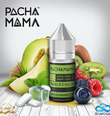 Charlie's Chalk Dust Pacha Mama The Mint Leaf (30ml) Aroma by Charlie's Chalk Dust