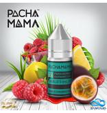 Charlie's Chalk Dust Pacha Mama Passion Fruit Raspberry Yuzu (30ml) Aroma by Charlie's Chalk Dust