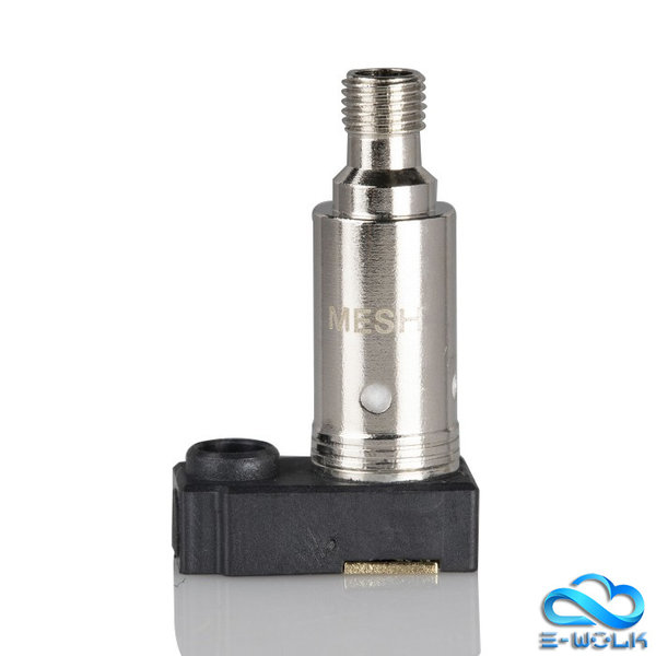 Lost Vape Orion Plus Pro Replacement Coils