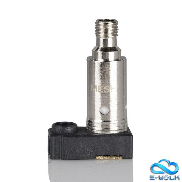 Lost Vape Orion Plus Pro Replacement Coils
