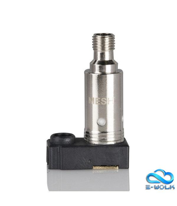 Lost Vape Orion Plus Pro Replacement Coils (5pcs)