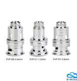 VOOPOO PnP Coils (5pcs)