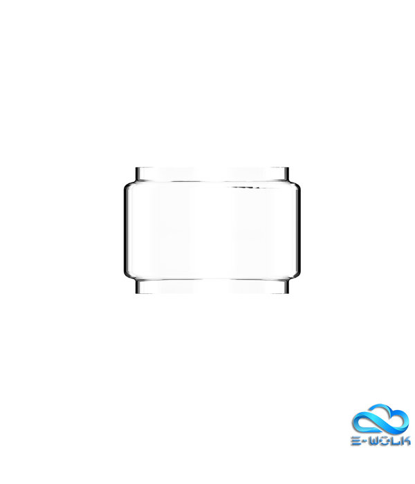 GeekVape Replacement Glass Tube for Zeus Dual/Zeus X/Zeus Subohm Tank