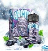 Arctic Blizzard Blue (80ml) Plus by Arctic