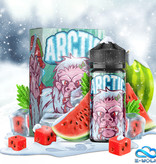 Arctic Wicked Watermelon (80ml) Plus by Arctic