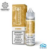 Prophet Premium Blends S'mores (50ml) Plus by Prophet Premium Blends