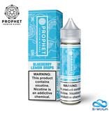 Prophet Premium Blends Blueberry Lemon Drops (50ml) Plus by Prophet Premium Blends