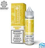 Prophet Premium Blends Pineapple Burst (50ml) Plus by Prophet Premium Blends