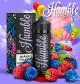 Humble Juice Co. Blue Dazzle (100ml) Plus by Humble Juice Co.