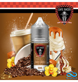 Cafe Racer Daily Grind (30ml) Aroma by Cafe Racer