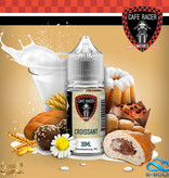 Cafe Racer Croissant (30ml) Aroma by Cafe Racer