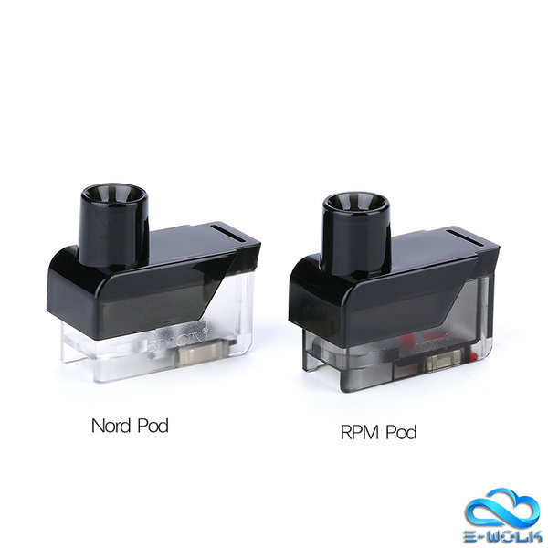 Fetch Mini Replacement Pod Cartridge