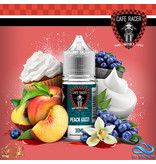 Cafe Racer Peach Guzzi (30ml) Aroma by Cafe Racer