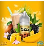 SaveurVape Jazzy Boba Manggo Boba (30ml) Aroma by Saveur Vape