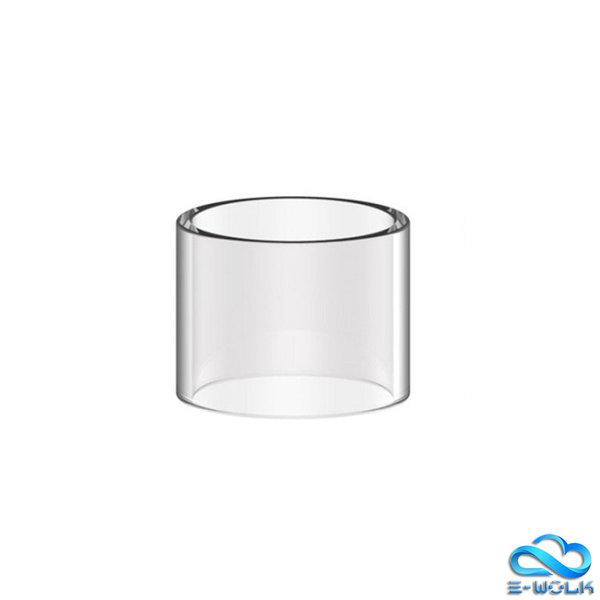 Nautilus GT 4.2ml Glass