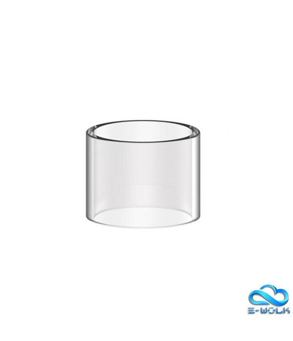 Aspire Aspire Nautilus GT 4.2ml Glass
