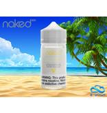 Naked 100 Maui Sun (50ml) Plus by Naked 100