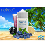 Naked 100 Really Berry (50ml) Plus by Naked 100
