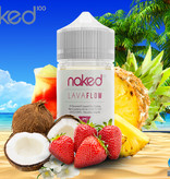 Naked 100 Lava Flow (50ml) Plus by Naked 100