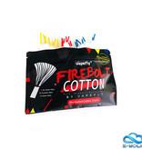 Vapefly Mixed Firebolt Cotton