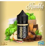 Havana Juice Co. Apple Tobacco (30ml) Aroma by Havana Juice Co.