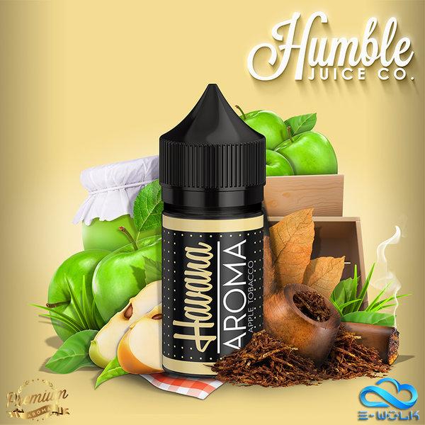 Apple Tobacco (30ml) Aroma Bogo Deal