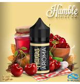 Havana Juice Co. Cherry Tobacco (30ml) Aroma by Havana Juice Co.