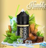 Havana Juice Co. Wintergreen Tobacco (30ml) Aroma by Havana Juice Co. Bogo Deal