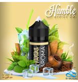 Havana Juice Co. Wintergreen Tobacco (30ml) Aroma by Havana Juice Co.