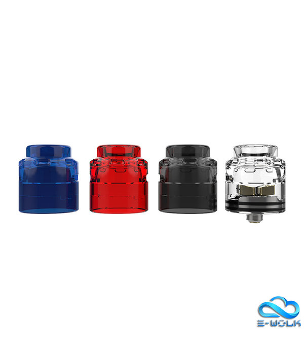 Hellvape Dead Rabbit SE RDA Set