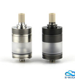 Dovpo Pioneer RTA by BP Mods