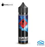 Bang Juice Razure Crushberry (10ml) Aroma