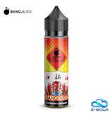 Bang Juice The Bangover (15ml) Aroma