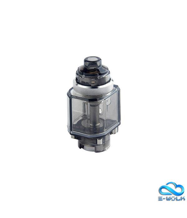 VXV Soulmate RDTA Pod for Target PM80 / Target PM80 SE (1pcs)