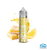 The One The One (20/60ml) Longfill by Beard Vape Co.