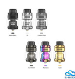 Vandy Vape Vandy Vape Kylin Mini V2 RTA (5ml)
