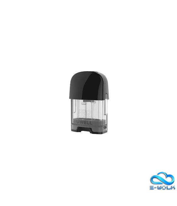 Uwell Caliburn G Cartridge 2ml (2pcs)