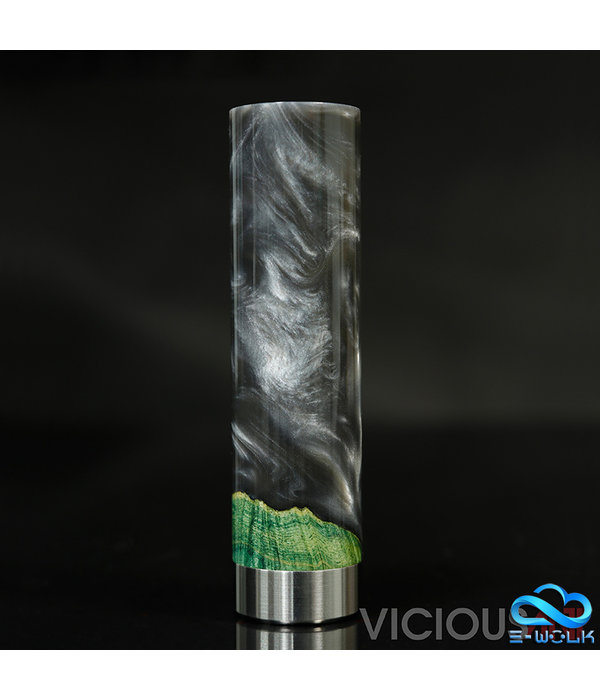 Vicious Ant Phenom 18650 Stabwood #49 by Vicious Ant