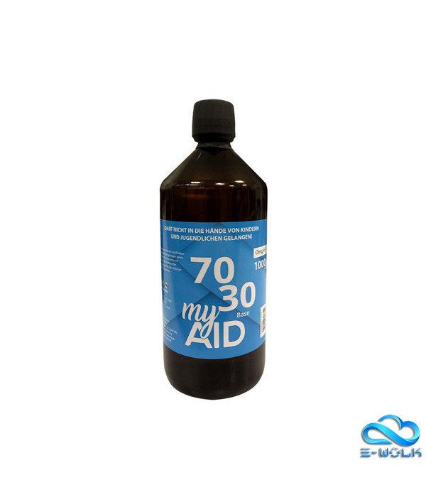 My Aid - Base 1L