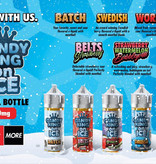 Candy King on ICE (100ml) Plus