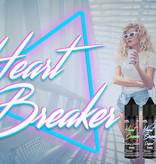 Heart Breaker (50ml) Plus