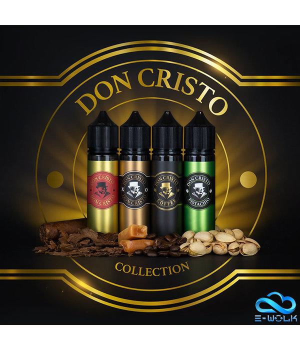 Don Cristo (50ml) Plus