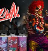 Clown (50ml) Plus
